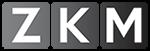 ZKM – Balustrady ze stali nierdzewnej. Schody. Ogrodzenia. Blachy perforowane.