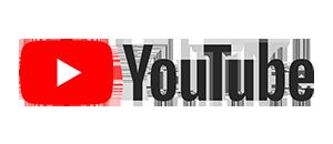 Zobacz nasz kanał na YouTube!
