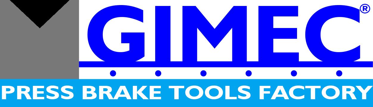 GIMEC-logo